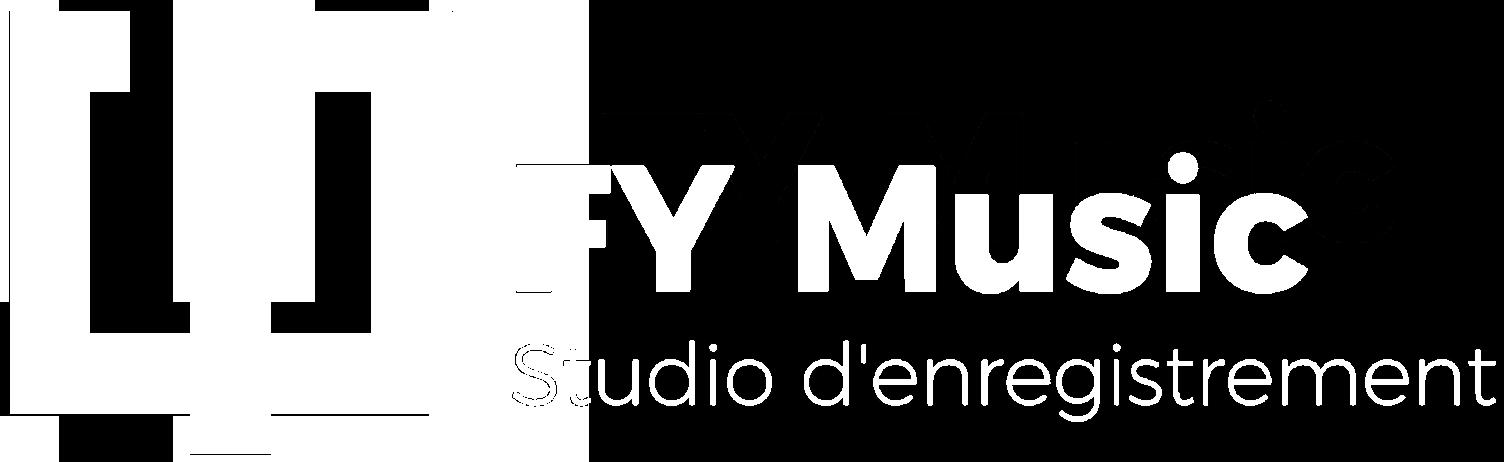 FYMusic